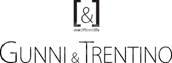 Gunni & Trentino cocinas y  baños Bilbao