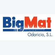 Bigmat Materiales de Construcción Odoricio, SL