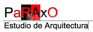 Arquitectos PaRAxo