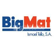 Bigmat Ismael Itello SA