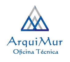 Arquimur