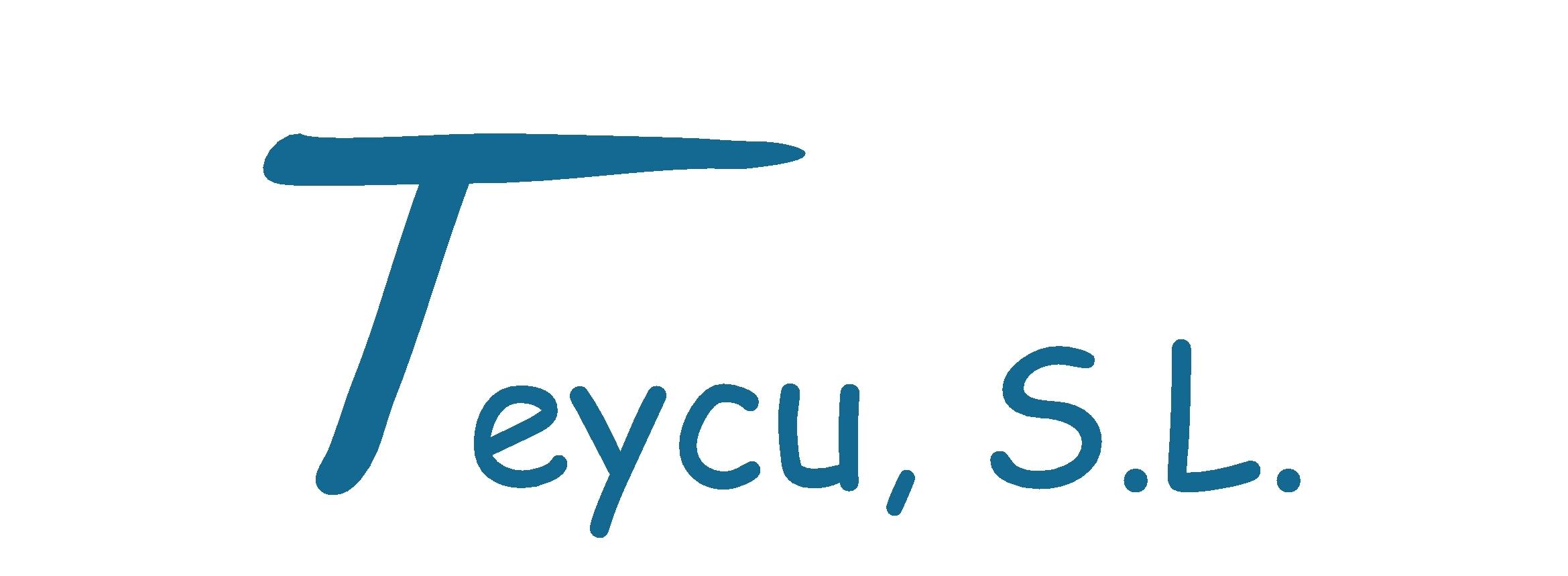 Teycu, S.l.