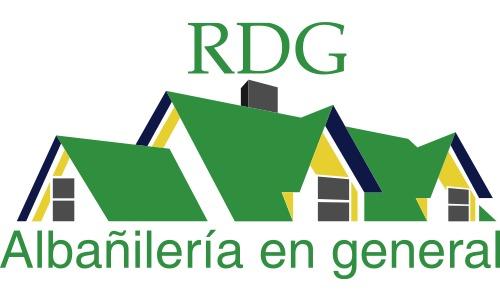 Rdg Albañileria En General