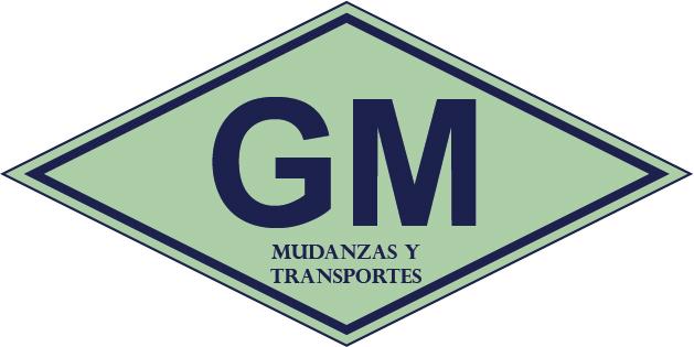 GM Mudanzas