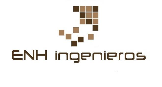Enh Ingenieros