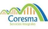Coresma Servicios Integrales SL