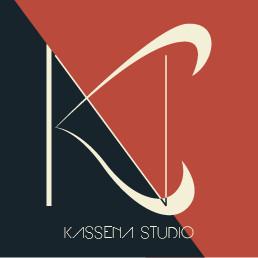 Kassena Studio