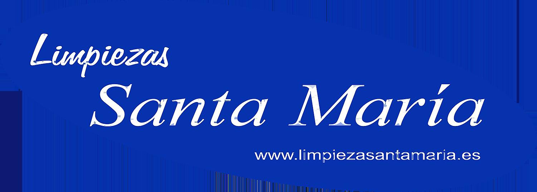 Limpiezas Santa María