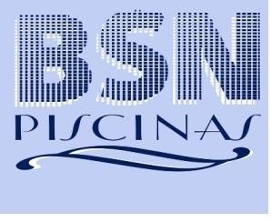 Bsn Piscinas