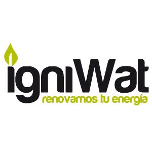 IgniWat