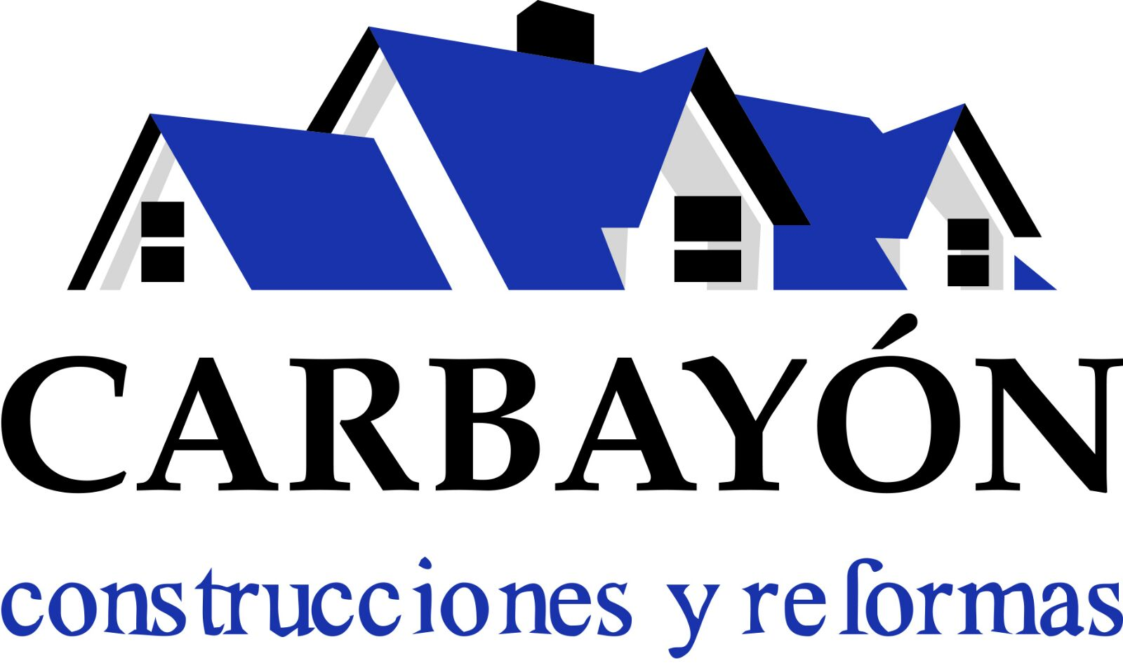 Carbayon