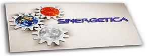 Sinergetica