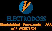 Electrodoss