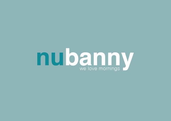 Nubanny