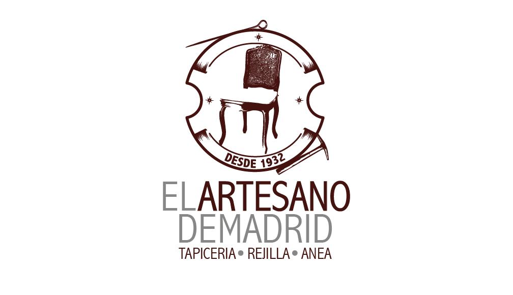 El Artesano De Madrid