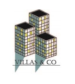 Villas & CO