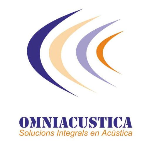 Omniacustica Scp