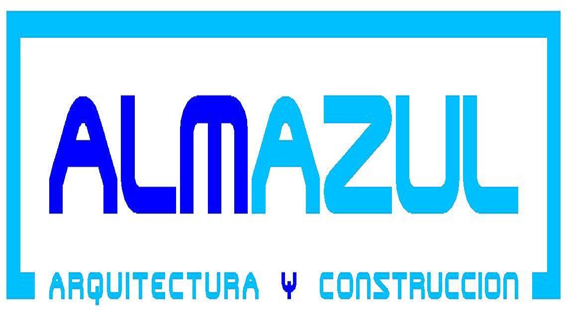 Almazul S.L.