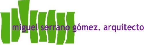 Miguel Serrano Gomez