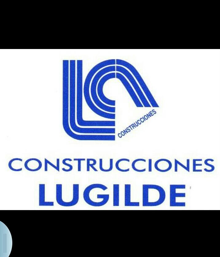 Construcciones Lugilde