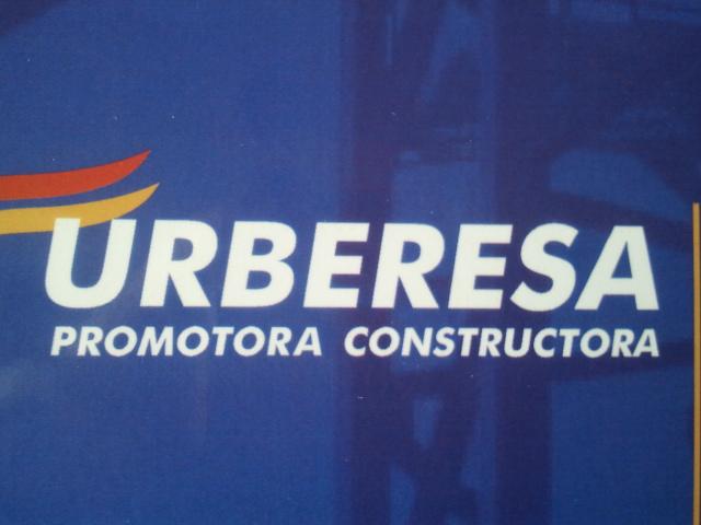 Urberesa Promotora Constructora