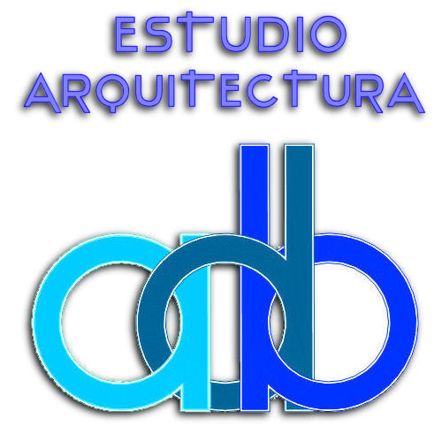 Estudio Arquitectura Técnica