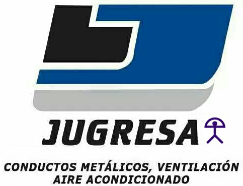 Jugresa Industrial, S.L.