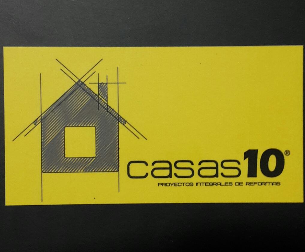 Casas10