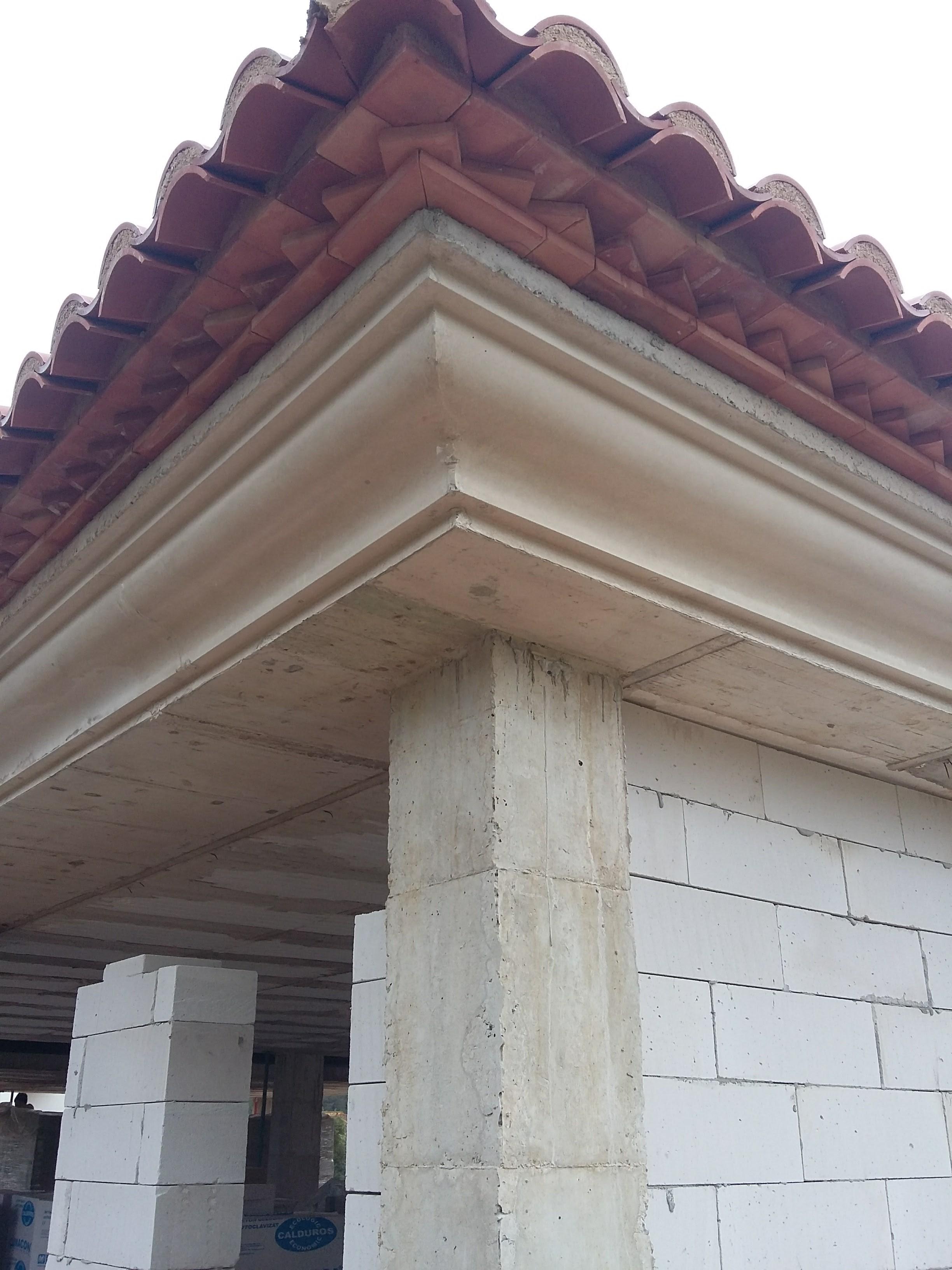 Sebastián Construcción