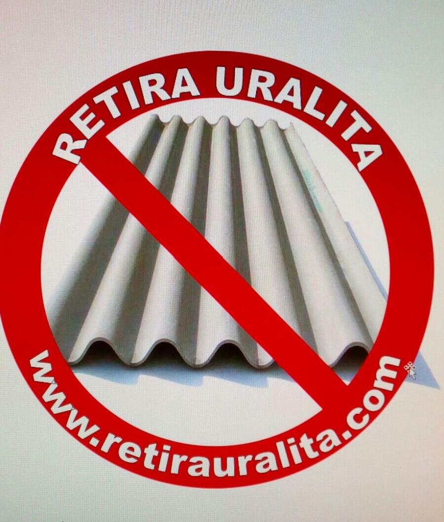 RETIRA URALITA SL