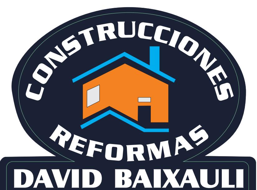 Construcciones & Reformas David Baixauli