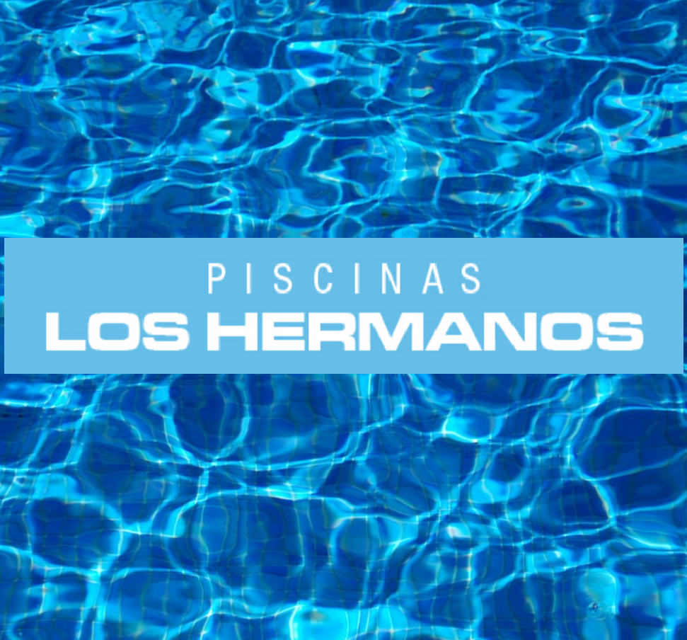 Piscinas Los Hermanos