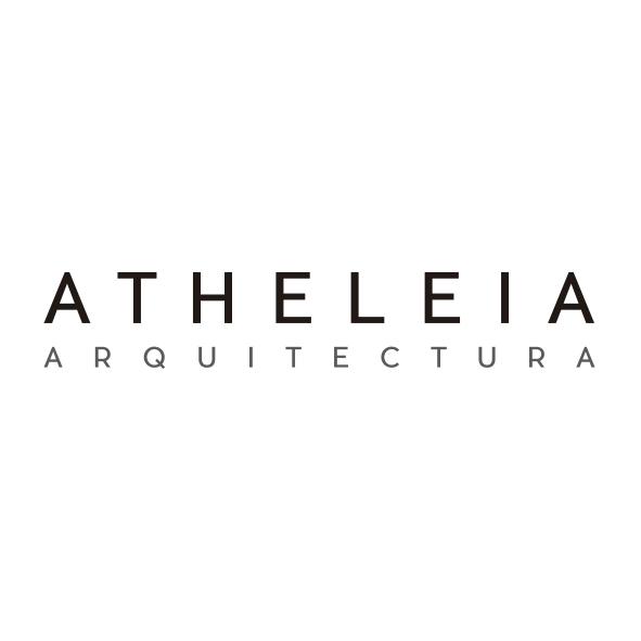 ATHELEIA ARQUITECTURA