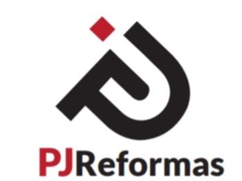 Pj Reformas