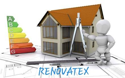 Renovatex