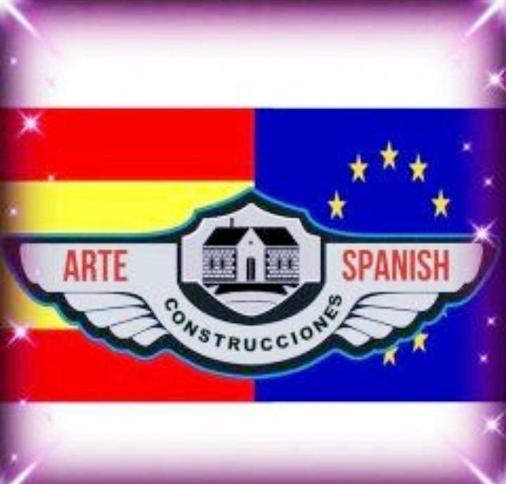 Arte Spanish
