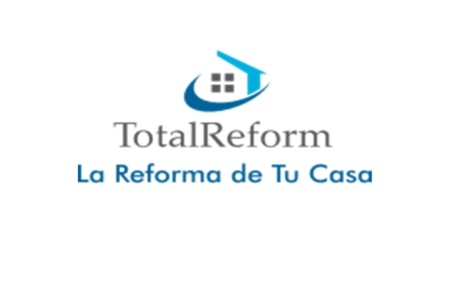 Totalreform
