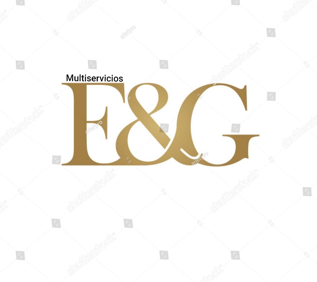 Multiservicios Eugenio & Gabriel