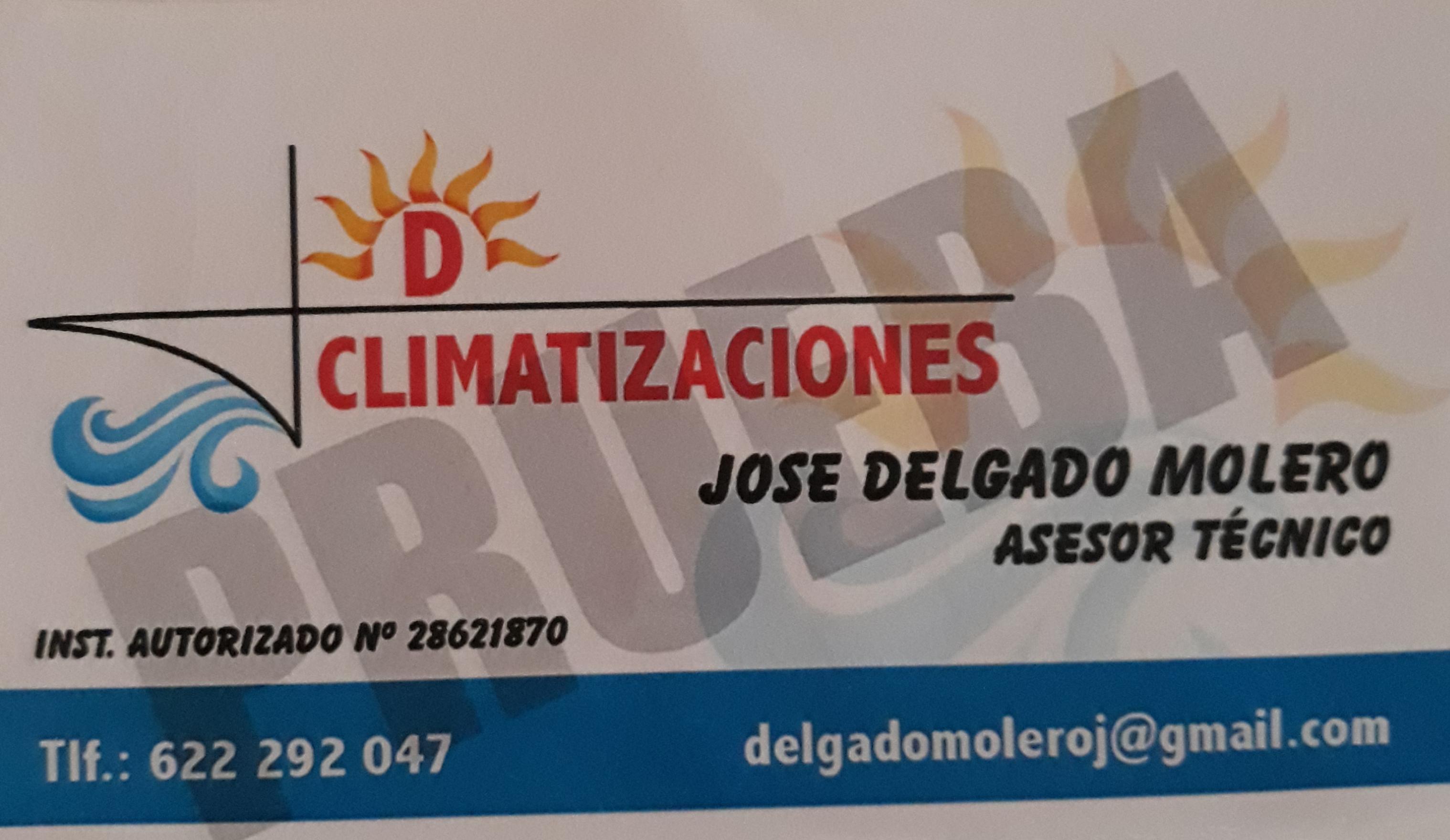 climatizacionesjd