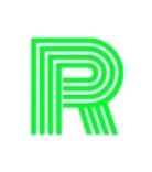R Reformas