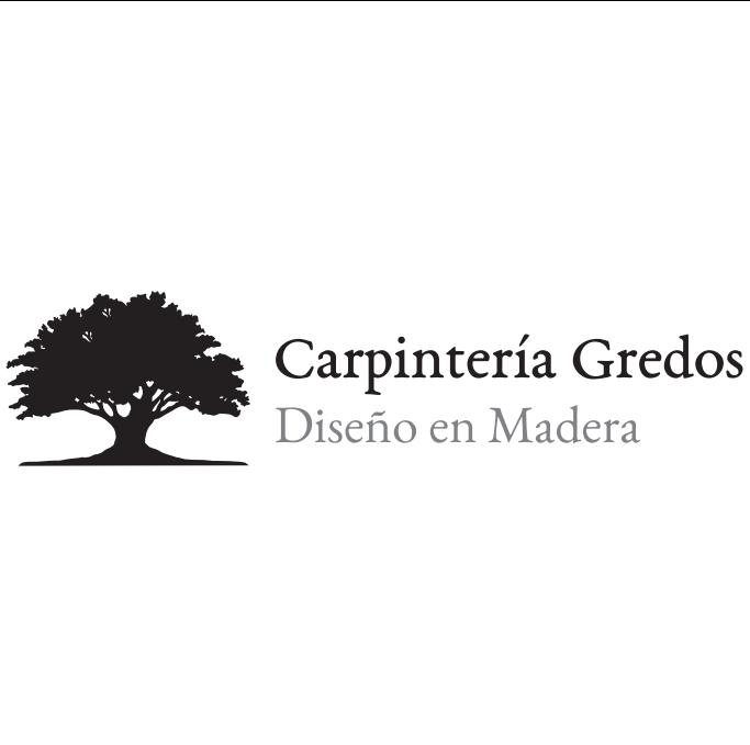 Carpintería Gredos