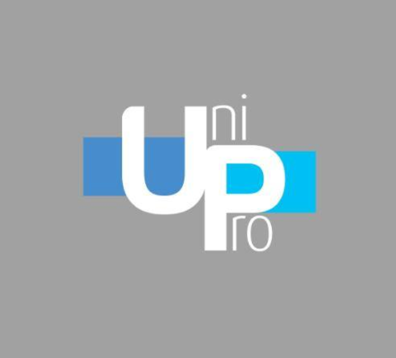 Unipro Madrid