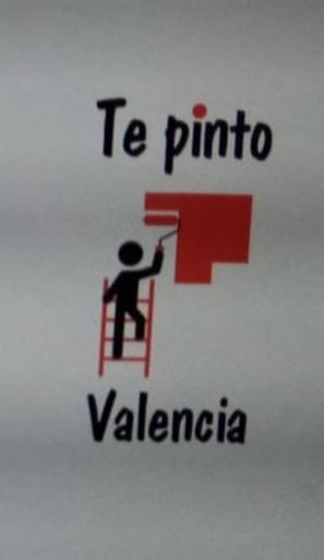 Te Pinto Valencia