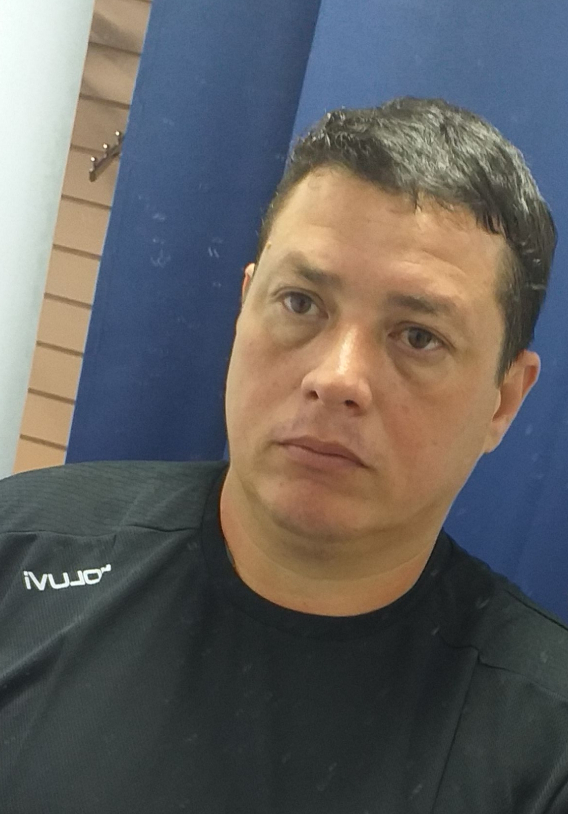 Edixon Martínez