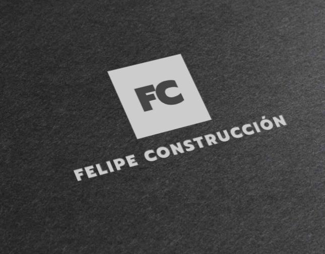 Felipe Construccion