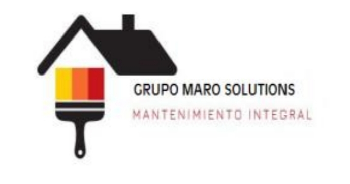 Grupo Maro Solutions