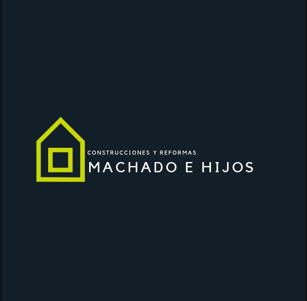 Reformas Machado E Hijos