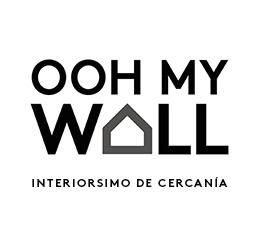 Oohmywall!