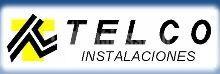 Telco Instalaciones Málaga