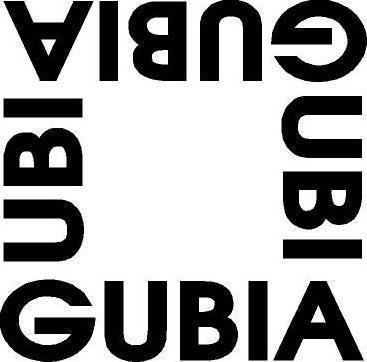 GUBIA SEVILLA
